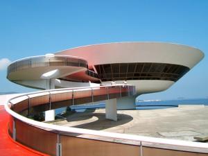 Lorenzo Alonso Arquitectos_ oscar niemeyer