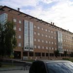 Lorenzo Alonso Arquitectos_132_viviendas_locales_c_y_trasteros_Yeserias