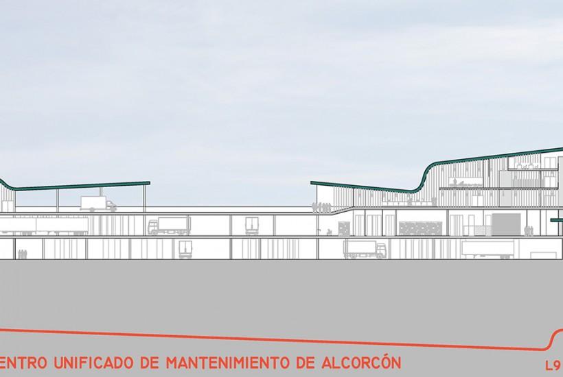 LAA_CENTRO-DE-MANTENIMIENTO-UNIFICADO-ALCORCON_02