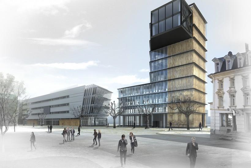 LAA_Campus-HE-Delemont_05