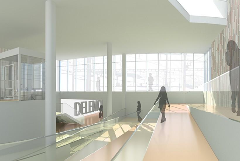 LAA_Campus-HE-Delemont_09