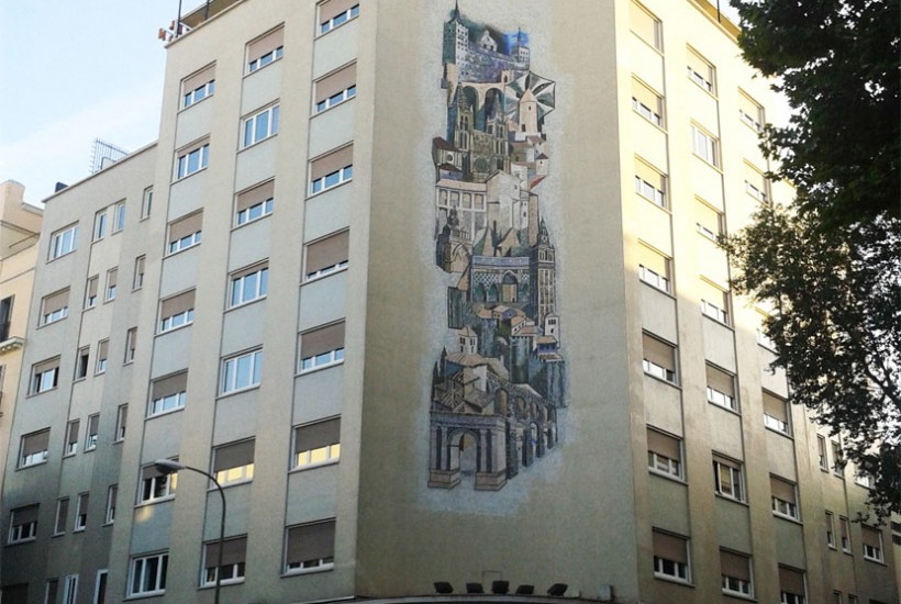LAA_HOTEL CARLTON_06