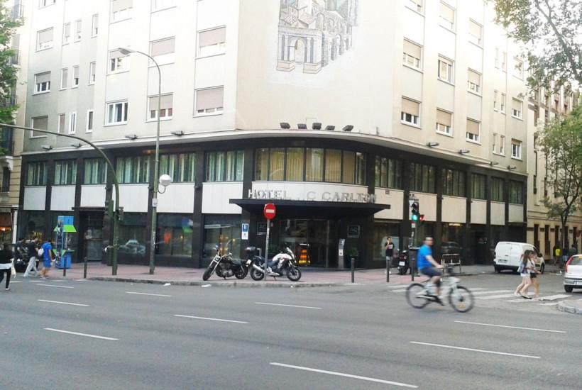 LAA_HOTEL CARLTON_07
