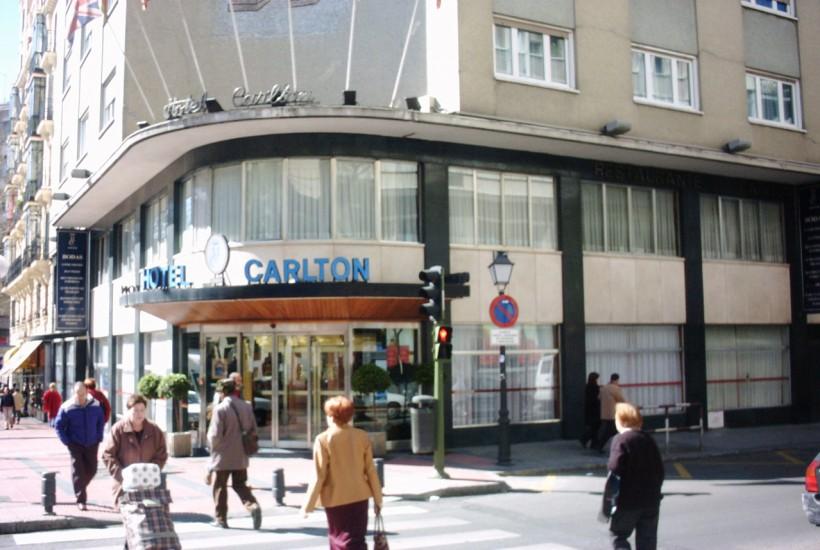 LAA_HOTEL CARLTON_08