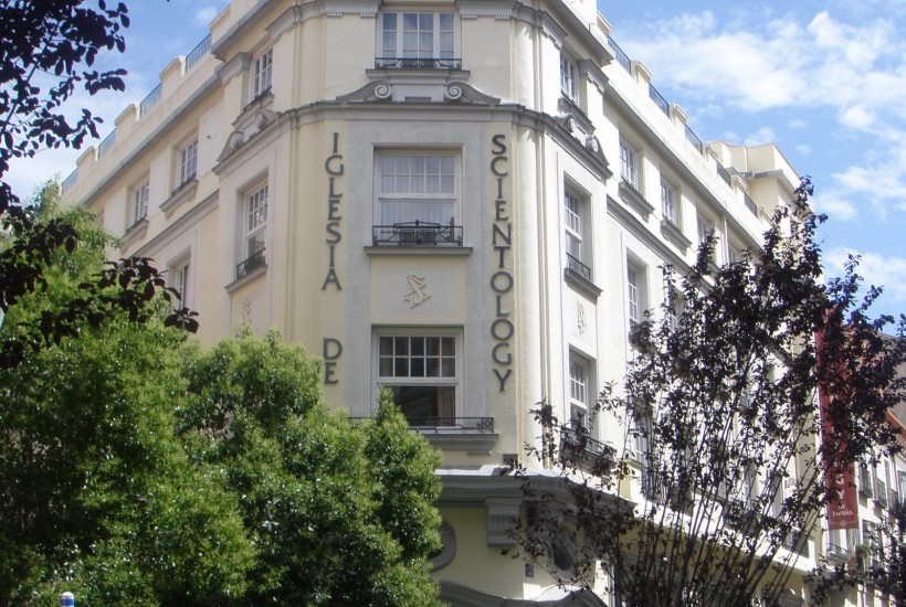 LAA_IGLESIA-DE-LA-CIENCIOLOGIA-MADRID_F_01_w