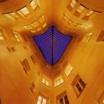 LAA_IGLESIA DE LA CIENCIOLOGIA MADRID
