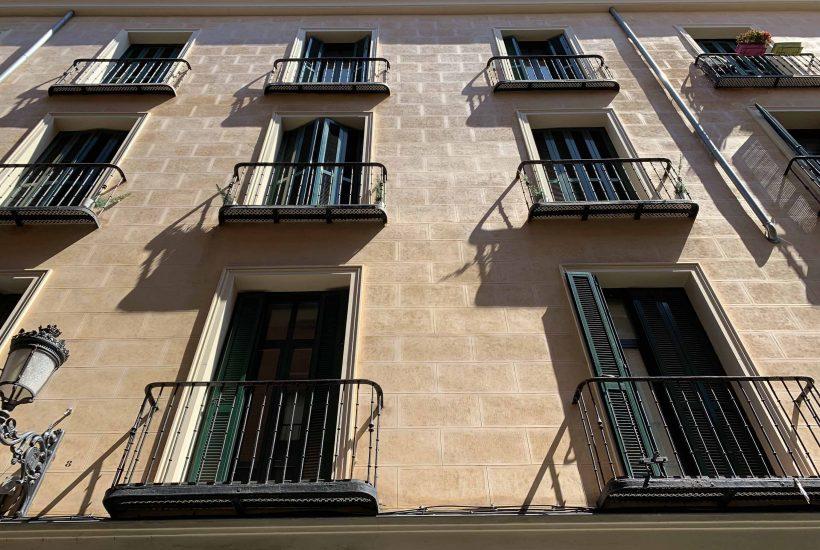 Lorenzo Alonso Arquitectos_Los Gabrieles 03 W