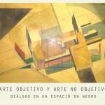 Lorenzo Alonso Arquitectos_ Espacio BOP LAA