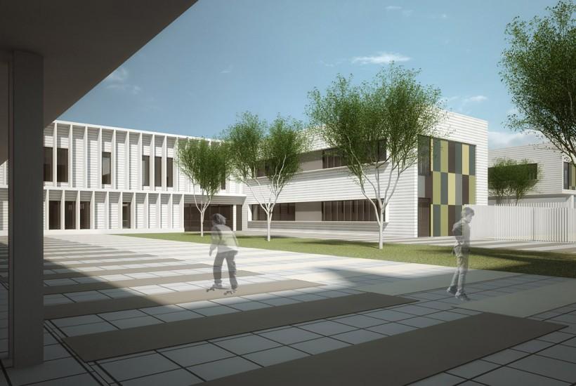 LAA_Colegio_Miguelturra-2