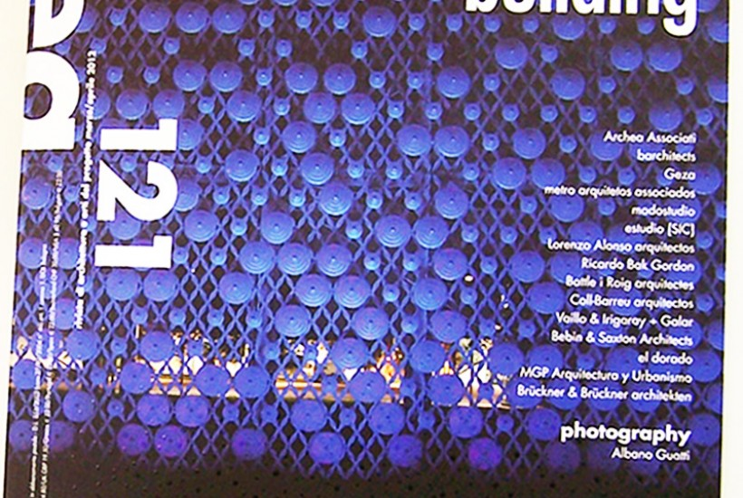 LAA_Publicacion_2012-04-Rev-AREA_00