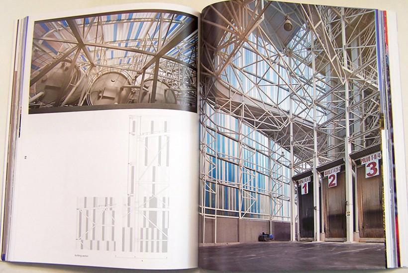 LAA_Publicacion_2012-04-Rev-AREA_04