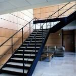 Lorenzo Alonso Arquitectos_TETRA PAK