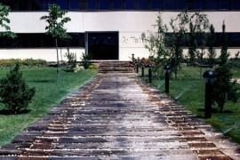 Lorenzo Alonso Arquitectos_ COMLEJO TETRA PAK