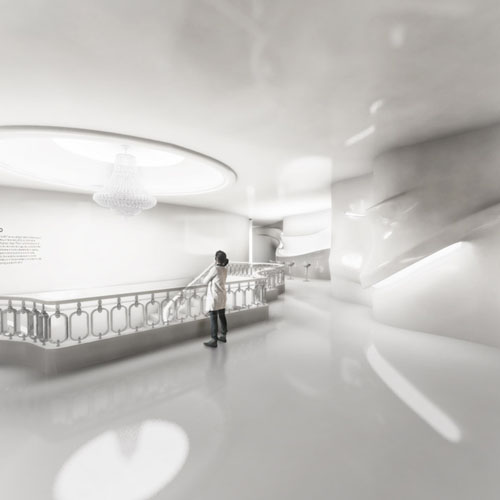 Lorenzo Alonso Arquitectos_Rehabilitacion_Teatro_Emperador