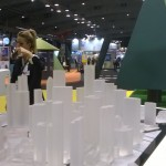 Lorenzo Alonso Arquitectos_SMART CITY CONGRESS 2015_FIRA BARCELONA