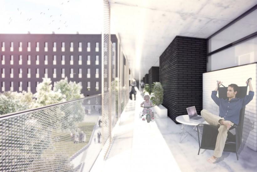 Lorenzo Alonso Arquitectos_VPP_en_régimen_de_alquiler 02
