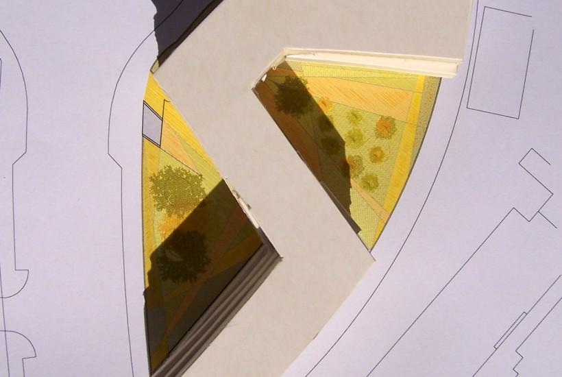 Lorenzo Alonso Arquitectos_VPP_en_régimen_de_alquiler 03