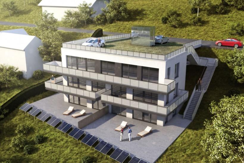 Lorenzo Alonso Arquitectos_Grandson_01