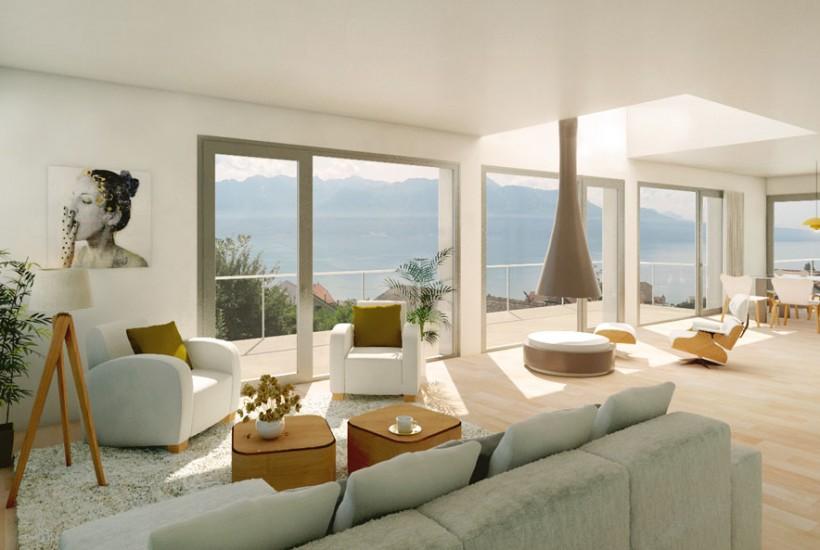 Lorenzo Alonso Arquitectos_Villa Feng Shui 03