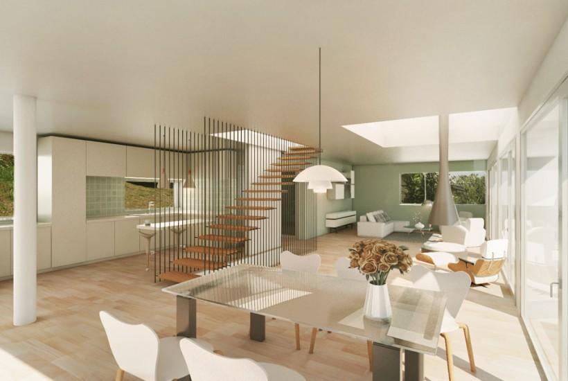 Lorenzo Alonso Arquitectos_Villa Feng Shui 04