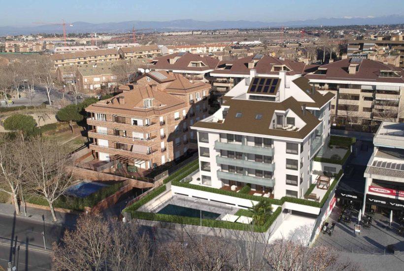 Lorenzo Alonso Arquitectos_Boadilla del Monte 03