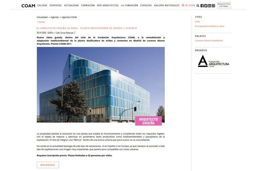 Lorenzo Alonso Arquitectos_COAM_1