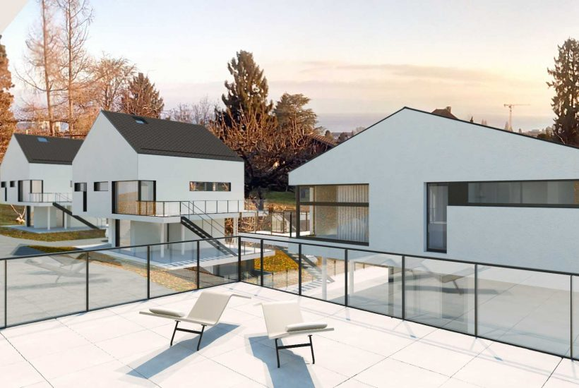 lorenzo alonso arquitectos_ morges 02